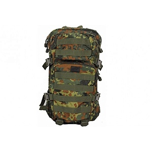 Рюкзак  ASSAULT 1 TACTICAL PRO FLECKTARN