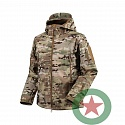 Куртка SharkSkin SoftShell MULTICAM