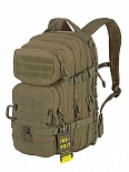 Рюкзак Tactical Gong-Tex ASSAULT II OLIVE 25 Литров